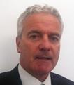 Henry O'Brien FAIA FFA/FIPA