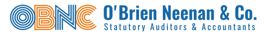 O'Brien Neenan & Co. Ltd. Statutory Auditors & Accountants