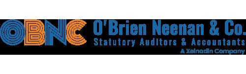 O'Brien Neenan & Co. Ltd. Statutory Auditors & Accountants